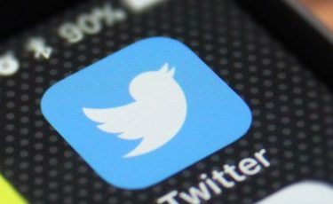 Twitter Q2 beats on sales of $841M, posts big EPS of $1.43 due to one-off tax benefit, mDAUs up to 139M