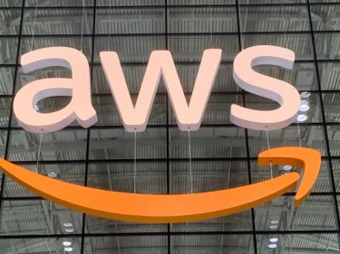 AWS revenue growth slips a bit, but remains Amazon's golden goose