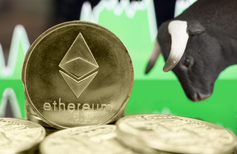 bitcoin's-pummeling-ethereum-–-here's-why-eth-will-get-revenge