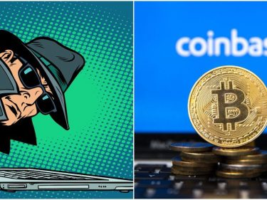 psa:-the-irs-knows-all-about-your-secret-bitcoin-trades