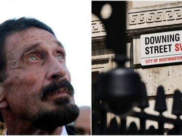game-of-thrones?-bitcoin-bro-john-mcafee-schemes-to-rule-us-&-uk
