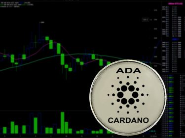 cardano-could-skyrocket-against-a-weakening-bitcoin