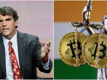 bitcoin-bull-tim-draper-savages-india's-modi-over-'luddite'-crypto-ban