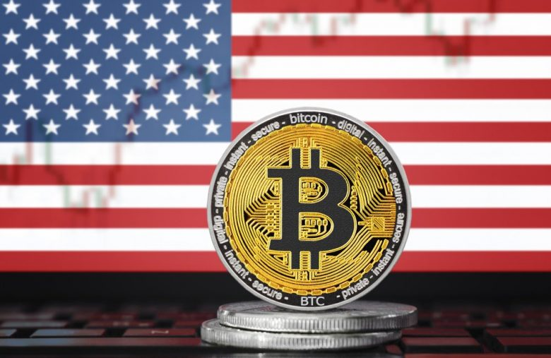 nearly-40%-of-american-investors-are-keen-to-buy-bitcoin:-report