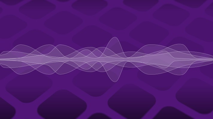 """Siri recordings """"regularly"""" sent to Apple contractors for analysis, claims whistleblower"""