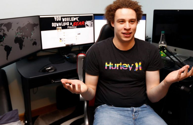 'WannaCry hero' Marcus Hutchins sentenced to supervised release