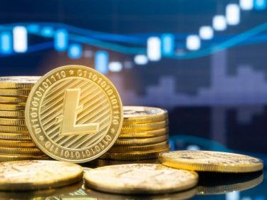 litecoin-could-blast-off-due-to-halving-and-wave-two-of-bull-run