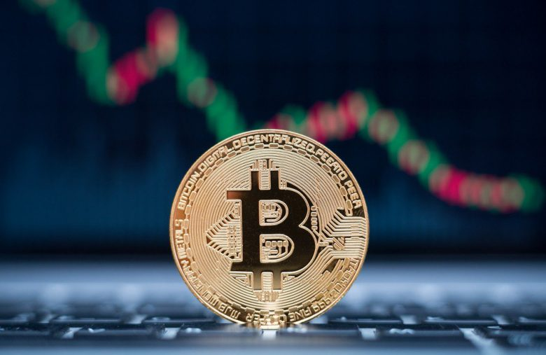 here's-why-bitcoin-price-slipped-6%-overnight-in-abrupt-drop-near-$9,500