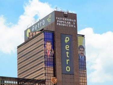 venezuela's-largest-department-store-begins-accepting-crypto-petro