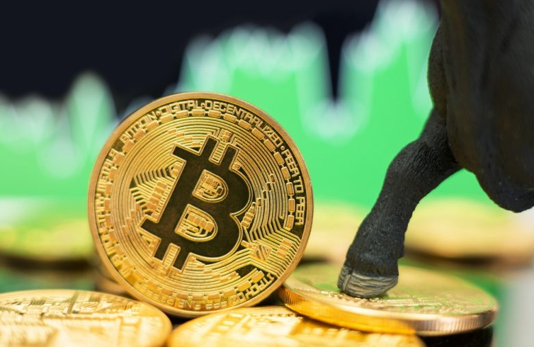 Amid Bitcoin Price Drop, Crypto Analyst Foresees Sustained Rally