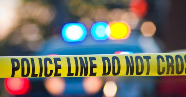 Active Shooter Reported at Garlic Festival in Gun-Controlled California