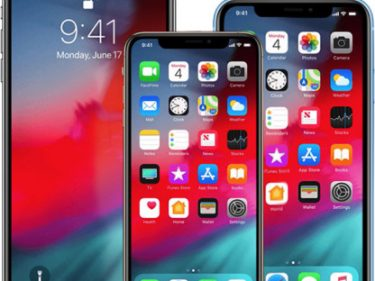 Reports claims all three new iPhones planned for 2020 will support 5G