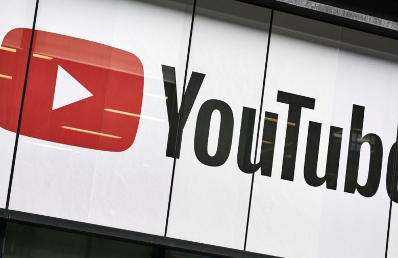 YouTubers join a German trade union and push for more 'transparency'