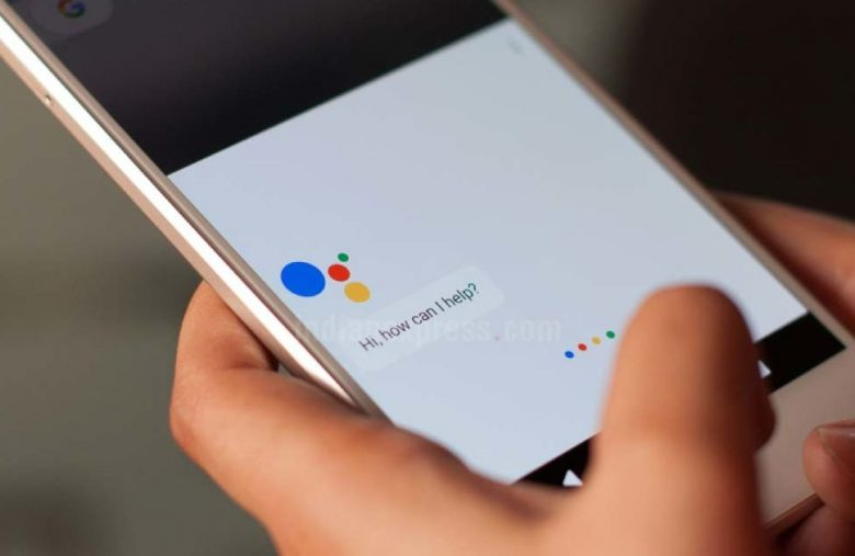 Google is phasing out the old Voice Search in favor of Assistant