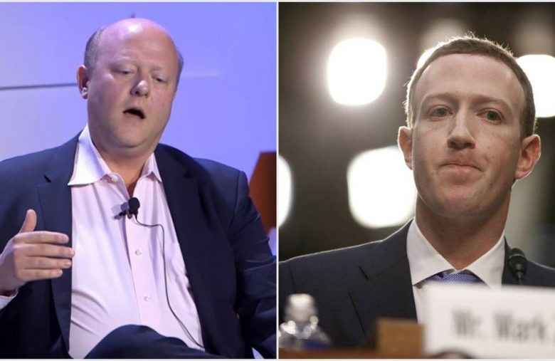 jeremy-allaire's-circle-the-latest-to-distance-itself-from-facebook's-libra