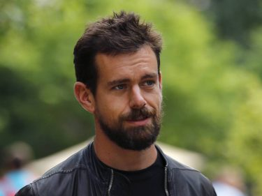 square-crypto-reveals-hyper-focus-on-bitcoin-development-for-payments