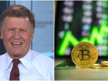 watch:-cnbc-host-makes-persuasive-case-for-500%-bitcoin-price-surge