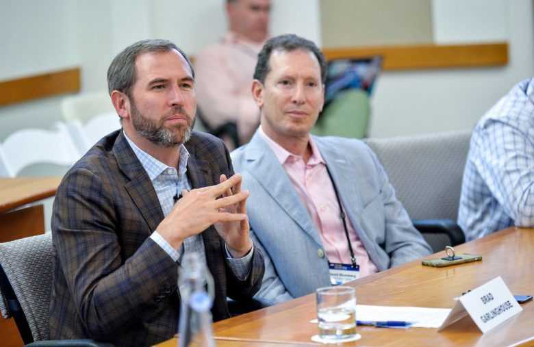 ripple-ceo-tells-congress-to-avoid-xrp-from-facebook-libra-smear