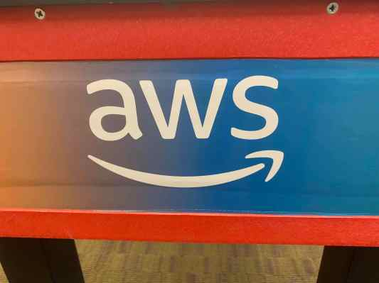 AWS follows Microsoft into the Middle East, opening new region in Bahrain