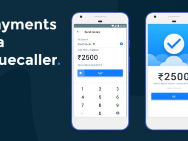 Truecaller pushes software fix after covertly signing up Indians to its payments service