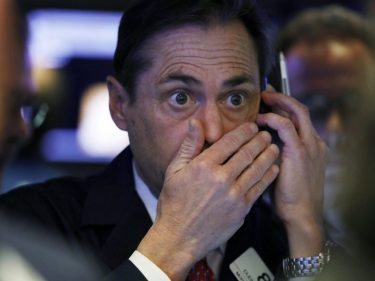 Dump These Dow Stocks When the Fed Cuts Rates Wednesday: CNBC Report