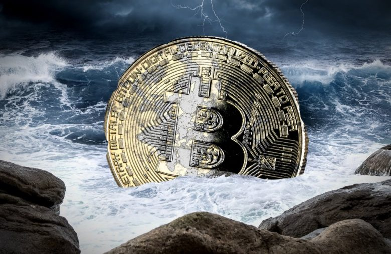 three-cryptos-are-showing-strength-against-bitcoin.-one-is-binance-coin