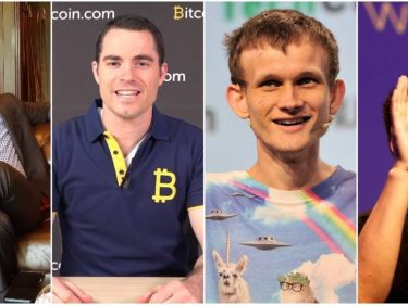 'bitcoin-inventor'-craig-wright-rips-roger-ver,-vitalik-&-cz-in-epic-rant
