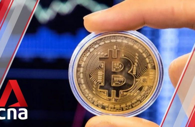 powerful-indian-tech-lobby-blasts-government's-proposed-cryptocurrency-ban