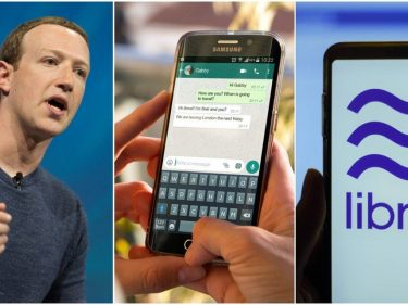 zuckerberg-plans-to-wiretap-whatsapp.-he'll-do-the-same-to-libra