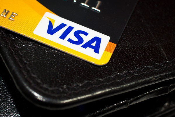Visa pitches a program offering fintechs faster market access through an ecosystem of partners
