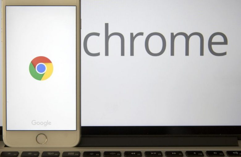 Chrome now prevents sites from checking for private browsing mode