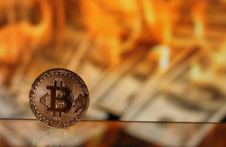 america-hasn't-done-this-in-10-years-–-and-it's-fire-for-bitcoin