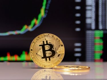 newsflash:-bitcoin-price-pierces-$10,000-but-analyst-shades-'mini-bump'