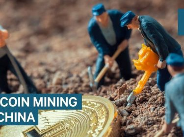chinese-bitcoin-mining-giant-files-for-$200-million-us-ipo:-report