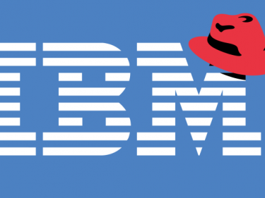 With the acquisition closed, IBM goes all in on Red Hat