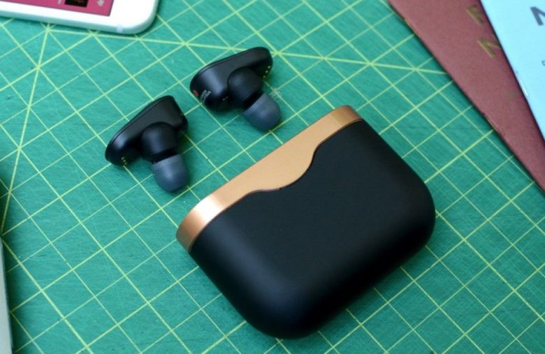 The Morning After: The best wireless earbuds we've used so far