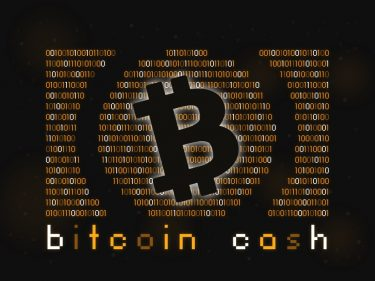 Two Years Later, Bitcoin Cash Is Still Not Bitcoin