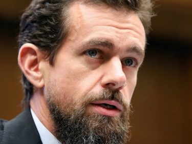 square's-stock-tanks-but-its-bitcoin-business-is-roaring