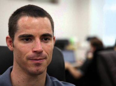 crypto-tycoon-roger-ver-quietly-relinquishes-ceo-role-at-bitcoin.com