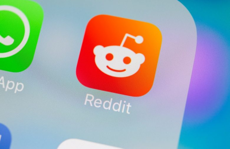 you'll-never-guess-reddit's-favorite-cryptocurrency