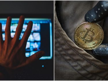 bitcoin-sex-scams-exploit-guilty-porn-voyeurs-for-$1.2-million-a-year