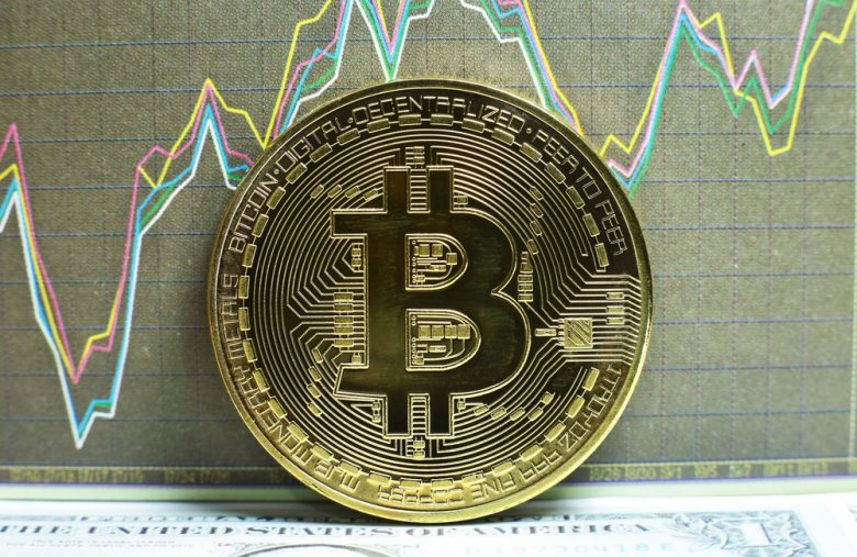 bitcoin-price-sneaks-past-$10,000-–-are-bears-really-losing-momentum?