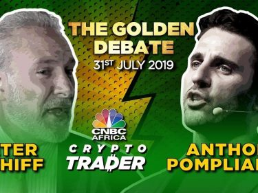 bitcoin-hater-peter-schiff:-'i-made-a-mistake'-not-buying-bitcoin-at-$10