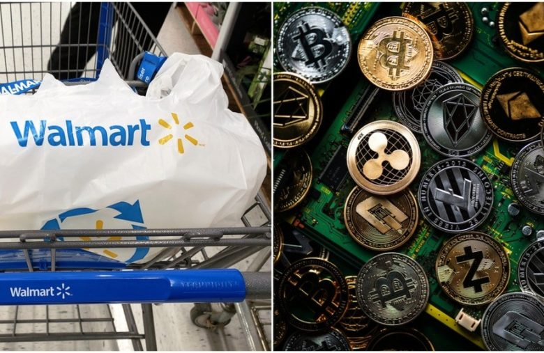 forget-facebook:-walmart-just-might-reshape-crypto-forever