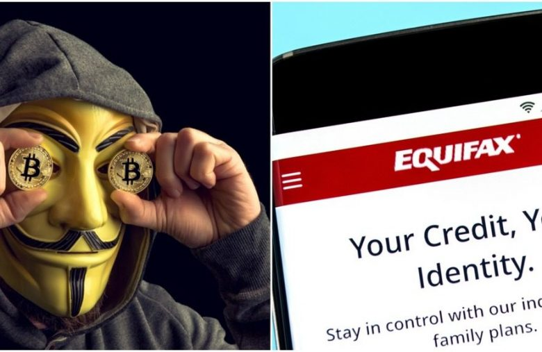 craig-wright-scolds-bitcoin-privacy-geeks-in-wake-of-equifax-scandal