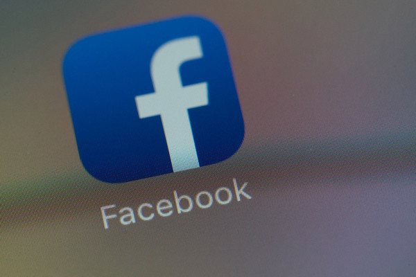 Facebook to admit ownership of Instagram, WhatsApp in hard-to-read small-print