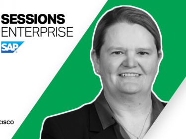 United Airlines CISO Emily Heath joins Sessions: Enterprise this September