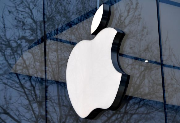Daily Crunch: Apple responds to Siri privacy concerns
