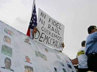 Cuban Anti-Communist Activist Faces Deportation After over Half a Century in the U.S.