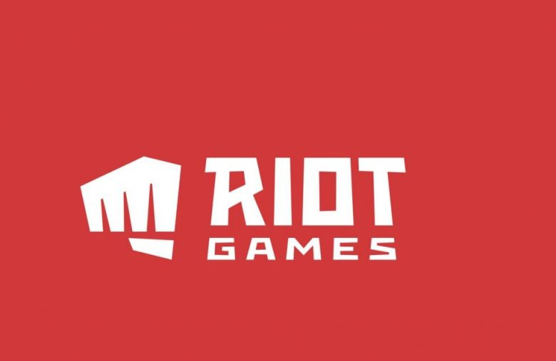 Evo founder confirms Riot is working on a new fighting game